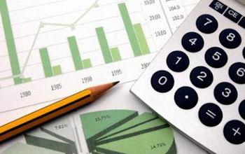 Proračunski vodič za građane za 2021.